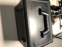 Name: dx9 Case2.jpg Views: 44 Size: 724.9 KB Description: