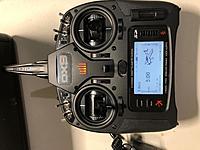 Name: Dx9.jpg Views: 45 Size: 799.2 KB Description: