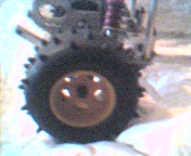 Name: cap_010.jpg Views: 3174 Size: 11.0 KB Description: Advance