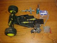 Name: sandmaster.jpg