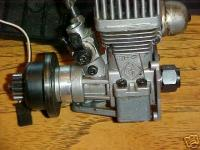 Name: sandmaster_engine.jpg Views: 179 Size: 26.9 KB Description: Sandmaster extra engine