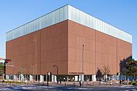 Name: Cupnoodles-Museum-Yokohama.jpg Views: 101 Size: 368.2 KB Description:
