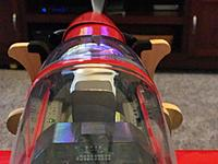 Name: IMG_0603.jpg