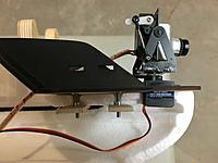 Name: IMG_0421.jpg