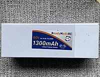 Name: 0C75F56A-BB70-493C-B3FF-371D91268B6D.jpeg Views: 11 Size: 1.15 MB Description: