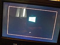 Name: 00j0j_fTZ58Fcb2ku_1200x900.jpg Views: 6 Size: 97.0 KB Description: