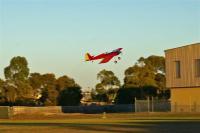 Name: aero-in2.jpg Views: 92 Size: 30.5 KB Description: In the air!