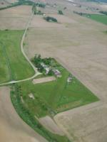 Name: Arieal of Brown's farm.jpg Views: 350 Size: 48.8 KB Description: