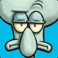 Name: Squidward.png Views: 12 Size: 89.8 KB Description: