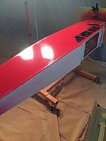 Name: IMG_5588.JPG Views: 26 Size: 84.2 KB Description: applying polytone paint
