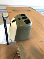 Name: IMG_4816.jpg Views: 11 Size: 84.8 KB Description: fresh cowl paint