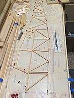 Name: IMG_2671.jpg Views: 166 Size: 114.4 KB Description: first side constructed