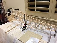 Name: IMG_2696.JPG