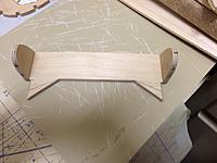 Name: IMG_2708.jpg