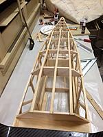 Name: IMG_2714.jpg