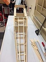 Name: IMG_2718.jpg