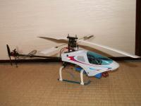 Name: PICT0662.jpg