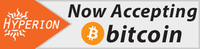 Name: bitcoin_banner_450x110.png