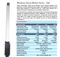 Name: Picture 2.jpg Views: 209 Size: 54.9 KB Description: Firgelli L16 Linear Actuator
