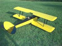 Name: mymoth5.jpg