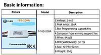 Name: Flier 200AMP-16S_01_LI.jpg Views: 13 Size: 192.6 KB Description: