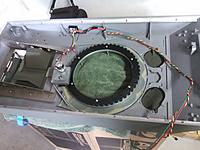 Name: IMG_20200905_140114_415.jpg