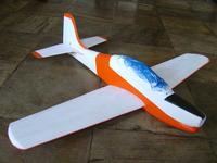 Name: tucano_lateral.jpg