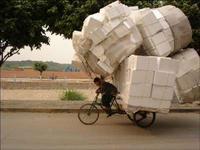 Name: funny_bike.jpg Views: 1291 Size: 30.3 KB Description: