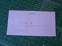 Name: DSC04927.jpg