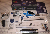 Name: Flasher_01.png Views: 746 Size: 882.4 KB Description: Here's the kit out of the box