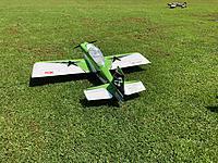 Name: AA16BBEF-B516-4A2F-885D-0515A8F52009.jpeg Views: 44 Size: 3.60 MB Description: