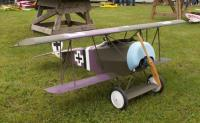 Name: fokker d6a.jpg
