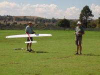 Name: DSC00553.jpg