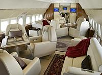 Name: VIP Lounge.jpg Views: 108 Size: 36.9 KB Description: Boeing 737 with VIP Lounge