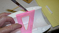Name: P1010492(1).jpg