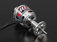 Name: turnifyedf70motor-19109.jpg Views: 69 Size: 43.5 KB Description: Turnigy SK3 3516-3300
