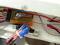 Name: IMG_0280a.jpg