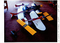 Name: Version 4 and Fleet.jpg