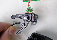 Name: P1040236a.jpg