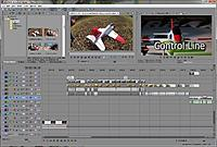 Name: SonyVegas.jpg