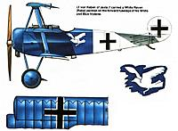 Name: a1711216-71-Fokker Dr1 Blue -Von Raben.jpg