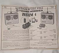 Name: Tower Sysem 4.jpg Views: 15 Size: 206.0 KB Description: