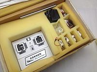 Name: Cannon micro 72.590.jpg
