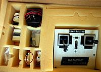 Name: Cannon micro eBay 1-2020.jpg