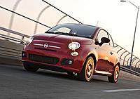 Name: Fiat500USA-NA_Fiat_500a.jpg Views: 129 Size: 32.0 KB Description: