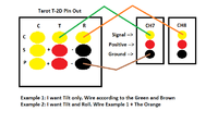 Name: Tarot Pin Out Wiring.png