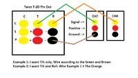 Name: Tarot Pin Out Wiring.png Views: 8723 Size: 20.5 KB Description: