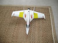 Name: FJ Top.jpg