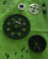 Name: X3MGA1.jpg