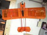 Name: House Of Balsa 1.2 A Stealth Sport Kit .049-.051,32.jpg Views: 858 Size: 77.3 KB Description: